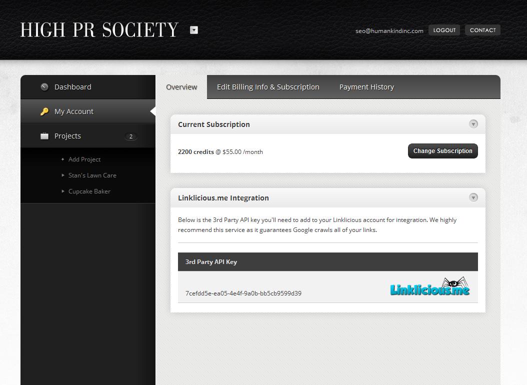 Xrumer high pr 2012 заказать продвижение сайта без предоплаты.ждем у нас